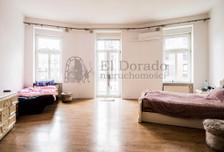 Mieszkanie na sprzedaż, Wrocław Plac Grunwaldzki, 119 m²