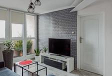 Mieszkanie na sprzedaż, Wrocław Przedmieście Świdnickie, 48 m²