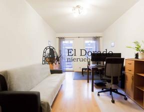 Mieszkanie do wynajęcia, Wrocław Gaj, 53 m²