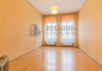 Mieszkanie na sprzedaż, Wrocław Śródmieście, 71 m²   Morizon.pl   0490 nr2