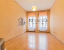 Morizon WP ogłoszenia | Mieszkanie na sprzedaż, Wrocław Śródmieście, 71 m² | 6450