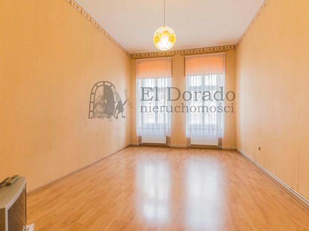 Mieszkanie na sprzedaż, Wrocław Śródmieście, 71 m²   Morizon.pl   0490