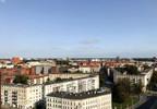 Kawalerka na sprzedaż, Wrocław Stare Miasto, 27 m²   Morizon.pl   8780 nr14