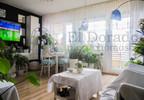 Mieszkanie na sprzedaż, Polkowice, 60 m² | Morizon.pl | 0305 nr3