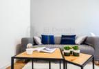 Mieszkanie na sprzedaż, Wrocław Nowy Dwór, 30 m² | Morizon.pl | 3744 nr5