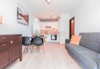 Mieszkanie do wynajęcia, Wrocław Fabryczna, 38 m²   Morizon.pl   9896 nr8