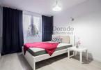 Morizon WP ogłoszenia | Mieszkanie na sprzedaż, Wrocław Oporów, 57 m² | 0876