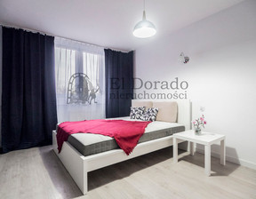 Mieszkanie na sprzedaż, Wrocław Oporów, 57 m²
