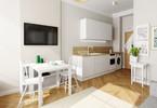 Morizon WP ogłoszenia | Mieszkanie na sprzedaż, Wrocław Krzyki, 47 m² | 6840