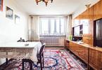 Morizon WP ogłoszenia | Mieszkanie na sprzedaż, Wrocław Krzyki, 56 m² | 4736