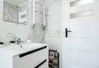 Mieszkanie na sprzedaż, Wrocław Nowy Dwór, 30 m² | Morizon.pl | 3744 nr17