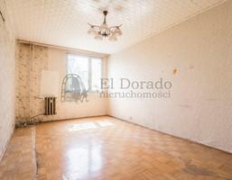 Morizon WP ogłoszenia | Mieszkanie na sprzedaż, Wrocław Różanka, 54 m² | 8082