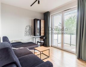 Mieszkanie do wynajęcia, Wrocław Komuny Paryskiej, 58 m²