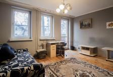 Mieszkanie na sprzedaż, Wrocław Plac Grunwaldzki, 60 m²