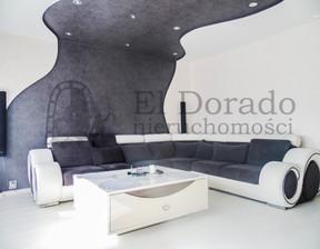 Mieszkanie na sprzedaż, Polkowice Ociosowa, 83 m²