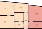 Mieszkanie na sprzedaż, Wrocław Szczepin, 99 m² | Morizon.pl | 5850 nr17