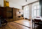 Mieszkanie na sprzedaż, Wrocław Szczepin, 99 m² | Morizon.pl | 5850 nr13