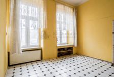 Mieszkanie na sprzedaż, Wrocław Ołbin, 90 m²