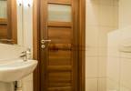 Mieszkanie do wynajęcia, Wrocław Os. Stare Miasto, 53 m² | Morizon.pl | 7831 nr12