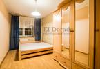 Morizon WP ogłoszenia | Mieszkanie na sprzedaż, Wrocław Ołbin, 56 m² | 6748