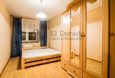 Mieszkanie na sprzedaż, Wrocław Ołbin, 56 m²