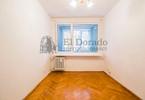 Morizon WP ogłoszenia | Mieszkanie na sprzedaż, Wrocław Gaj, 48 m² | 8564