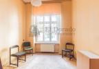 Mieszkanie na sprzedaż, Wrocław Śródmieście, 71 m²   Morizon.pl   0490 nr10