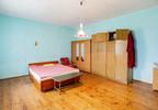 Dom na sprzedaż, Bukowie Lipowa, 300 m²   Morizon.pl   6028 nr6