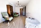 Morizon WP ogłoszenia | Mieszkanie na sprzedaż, Wrocław Stare Miasto, 64 m² | 8125