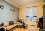 Morizon WP ogłoszenia   Mieszkanie na sprzedaż, Wrocław Ołbin, 90 m²   3569