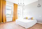 Mieszkanie na sprzedaż, Wrocław Szczepin, 43 m² | Morizon.pl | 1997 nr7