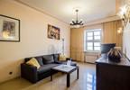 Mieszkanie do wynajęcia, Wrocław Os. Stare Miasto, 53 m² | Morizon.pl | 7831 nr2