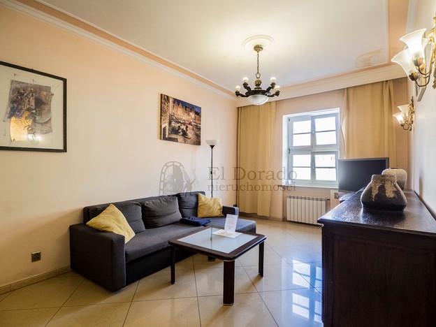 Mieszkanie do wynajęcia, Wrocław Os. Stare Miasto, 53 m² | Morizon.pl | 7831