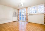 Morizon WP ogłoszenia | Mieszkanie na sprzedaż, Wrocław Os. Powstańców Śląskich, 57 m² | 7131