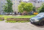 Mieszkanie na sprzedaż, Wrocław Śródmieście, 71 m²   Morizon.pl   0490 nr16