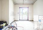 Dom na sprzedaż, Wrocław, 330 m²   Morizon.pl   4541 nr7
