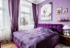 Morizon WP ogłoszenia | Mieszkanie na sprzedaż, Wrocław Nadodrze, 69 m² | 2395