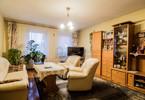 Morizon WP ogłoszenia | Mieszkanie na sprzedaż, Wrocław Nadodrze, 79 m² | 3029