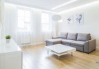 Mieszkanie na sprzedaż, Wrocław Krzyki, 45 m²   Morizon.pl   7640 nr5