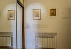 Mieszkanie do wynajęcia, Wrocław Os. Stare Miasto, 53 m² | Morizon.pl | 7831 nr13