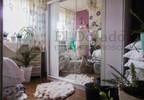 Mieszkanie na sprzedaż, Polkowice, 60 m² | Morizon.pl | 0305 nr10