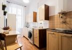 Mieszkanie na sprzedaż, Wrocław Nadodrze, 58 m² | Morizon.pl | 8116 nr10