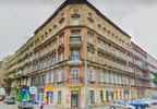 Mieszkanie na sprzedaż, Wrocław Śródmieście, 71 m²   Morizon.pl   0490 nr15