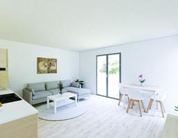 Morizon WP ogłoszenia | Mieszkanie na sprzedaż, Wrocław Huby, 54 m² | 5661