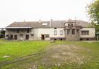 Dom na sprzedaż, Bukowie Lipowa, 300 m²   Morizon.pl   6028 nr2