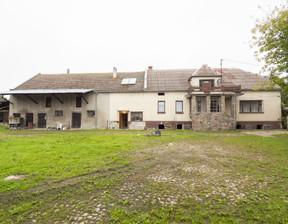 Dom na sprzedaż, Bukowie Lipowa, 300 m²