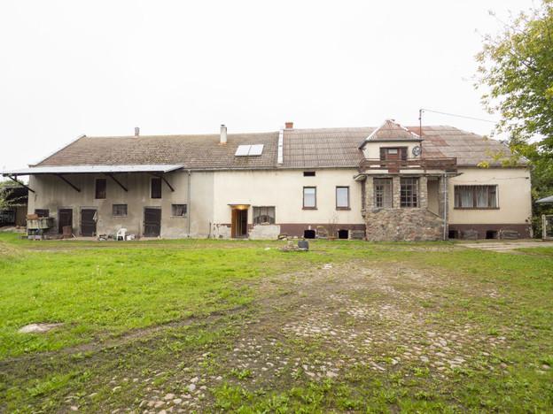 Dom na sprzedaż, Bukowie Lipowa, 300 m²   Morizon.pl   6028