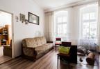 Mieszkanie na sprzedaż, Wrocław Szczepin, 99 m² | Morizon.pl | 5850 nr6
