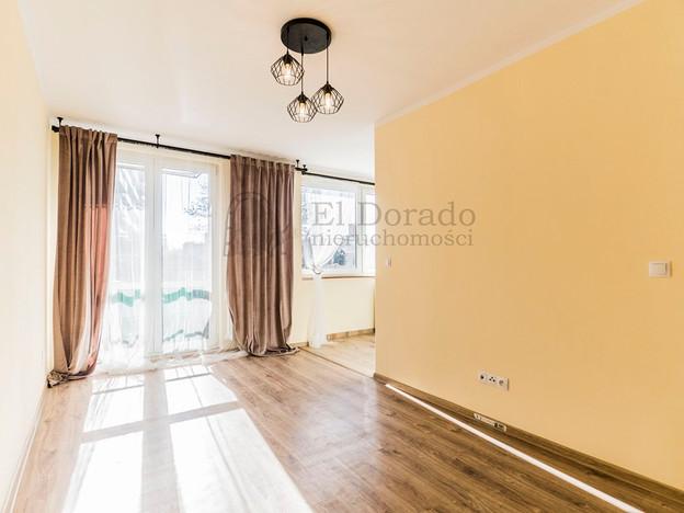 Mieszkanie na sprzedaż, Wrocław Szczepin, 43 m² | Morizon.pl | 1997