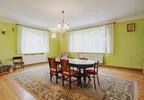 Dom na sprzedaż, Bukowie Lipowa, 300 m²   Morizon.pl   6028 nr4